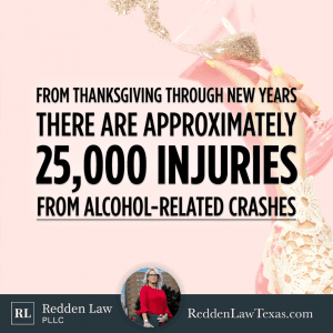 Thanksgiving-drunk-driving-accidents